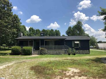 Photo one of 9528 Old White Horse Road Greenville  29617   MLS 1449619