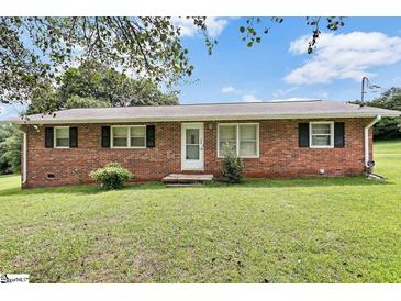 Photo one of 338 Lakeview Drive Liberty  29657   MLS 1449649