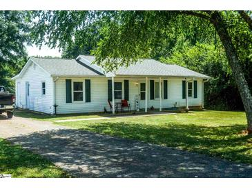 Photo one of 123 Strawberry Drive Inman  29349   MLS 1449656