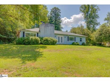 Photo one of 218 Pineview Drive Pickens  29671 | MLS 1449665