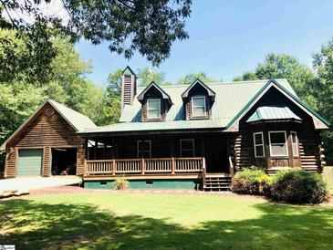 Photo one of 805 S Old Fairview Road Fountain Inn  29644   MLS 1449666