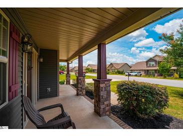 Photo one of 124 Norfolk Circle Anderson  29625 | MLS 1449670