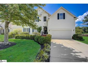 Photo one of 23 N Orchard Farms Avenue Simpsonville  29681 | MLS 1449702