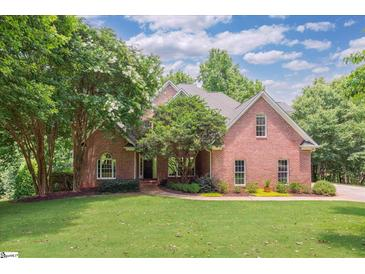Photo one of 21 Avens hill Drive Greer  29651   MLS 1449711