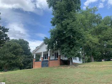 Photo one of 3900 Berry Mill Road Greer  29651 | MLS 1449730