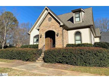 Photo one of 25 Gossamer Place Greenville  29607 | MLS 1449752