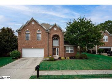 Photo one of 17 Old Tree Court Simpsonville  29681 | MLS 1449787