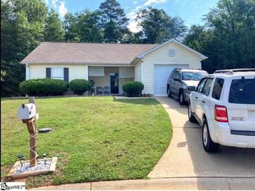 Photo one of 207 Cypress Cove Court Greenville  29611 | MLS 1449832