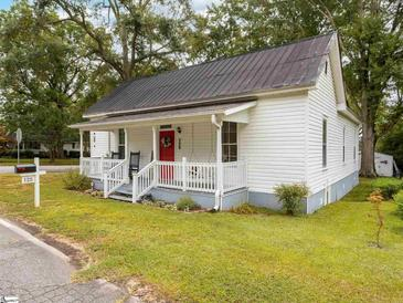Photo one of 125 Maple Street Cowpens  29330   MLS 1449833