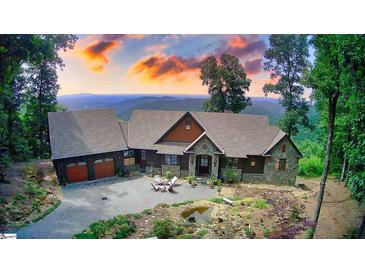 Photo one of 1535 Panther Park Trail Travelers Rest  29690 | MLS 1449836