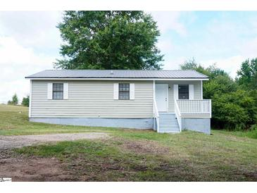 Photo one of 141 Peaceful Valley Road Spartanburg  29307   MLS 1449857