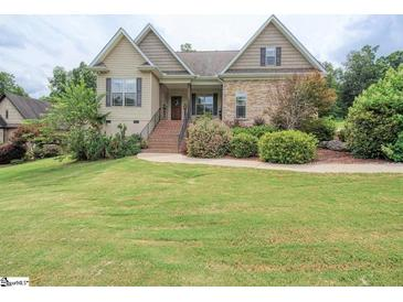 Photo one of 110 Grand Hollow Road Easley  29642 | MLS 1449862
