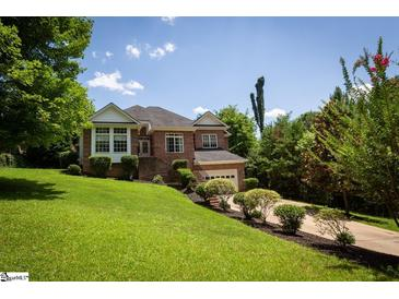 Photo one of 136 Club View Drive Greenville  29609   MLS 1449863