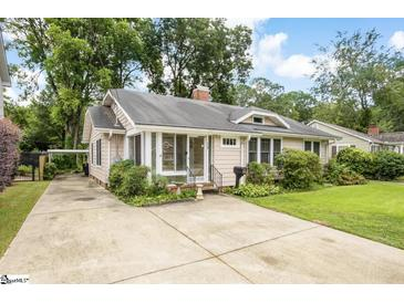 Photo one of 113 Grove Road Greenville  29605 | MLS 1449867