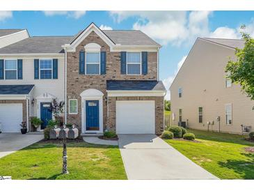 Photo one of 425 Christiane Way Greenville  29607 | MLS 1449884