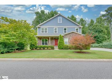 Photo one of 15 Lord Byron Lane Travelers Rest  29690 | MLS 1449888