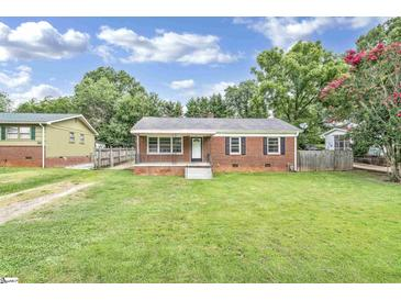 Photo one of 41 Templewood Drive Greenville  29611   MLS 1449891