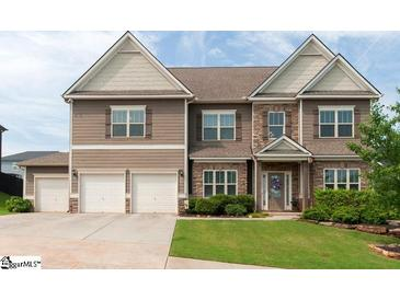 Photo one of 31 Winged Bourne Court Simpsonville  29680 | MLS 1449945