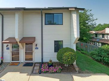 Photo one of 100 Buttercup Way #32 Taylors  29687   MLS 1449956