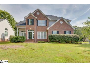 Photo one of 311 S Orchard Farms Avenue Simpsonville  29681   MLS 1453558