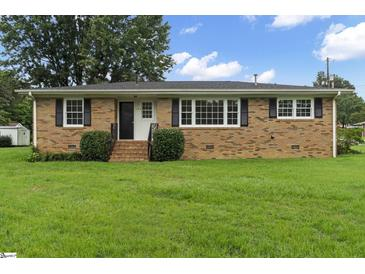 Photo one of 103 Bowen Drive Pickens  29671 | MLS 1453571