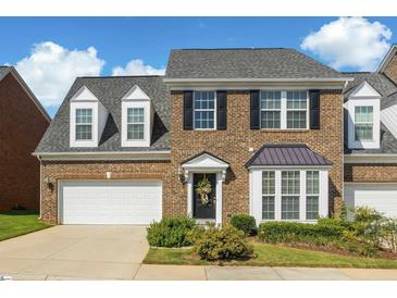 Photo one of 24 Dillworth Court Simpsonville  29681   MLS 1453572