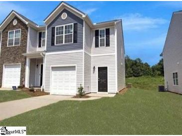 Photo one of 1407 Bella Grace Court Boiling Springs  29316 | MLS 1453635