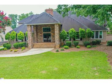 Photo one of 6 Country Squire Court Greenville  29615   MLS 1453671