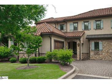 Photo one of 326 Imperia Court Travelers Rest  29690   MLS 1453681