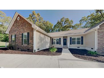 Photo one of 301 Bramco Drive Greenville  29615   MLS 1453689