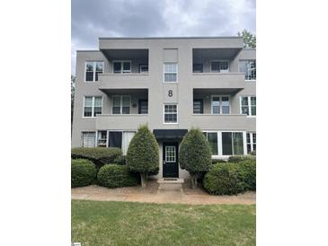 Photo one of 601 Cleveland Street #8F Greenville  29601 | MLS 1453711