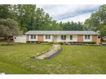 Photo one of 10 Eunice Drive Greenville  29617 | MLS 1453794