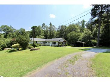 Photo one of 260 Corn Mill Road Cowpens  29330 | MLS 1453797