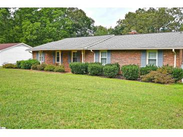Photo one of 228 Eastbourne Road Greenville  29611 | MLS 1453813