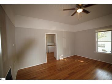 Photo one of 4 19th Street Greer  29651 | MLS 1453832