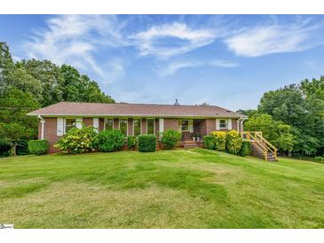Photo one of 47 Reynolds Drive Taylors  29687 | MLS 1453858