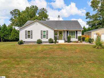Photo one of 1017 Gibbs Road Wellford  29385 | MLS 1453861