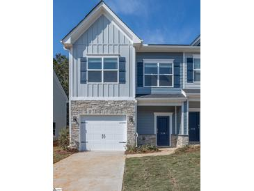 Photo one of 329 HARTLAND Place Simpsonville  29680   MLS 1453914