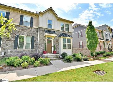 Photo one of 40 Itasca Drive Greenville  29609 | MLS 1453969