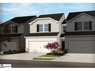 Photo one of 47 Centimeters Drive Mauldin  29662 | MLS 1454046