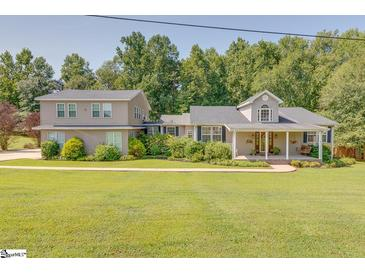 Photo one of 701 Antioch Road Easley  29640 | MLS 1454093