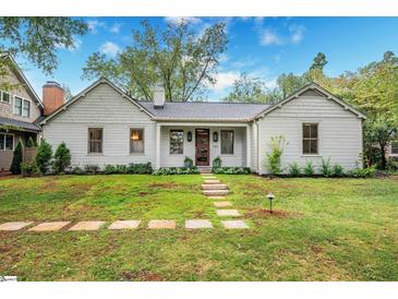 Photo one of 133 W Mountainview Avenue Greenville  29609 | MLS 1454126
