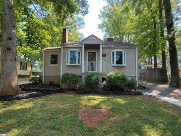 Photo one of 226 Rogers Avenue Greenville  29617   MLS 1454156