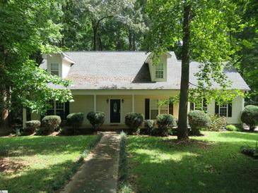 Photo one of 343 Driftwood Drive Piedmont  29673 | MLS 1454162