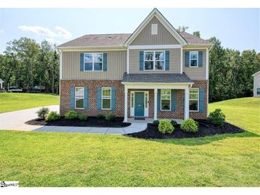 Photo one of 328 Avendell Drive Easley  29642 | MLS 1454163