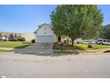 Photo one of 27 Sweet Shade Way Greenville  29605   MLS 1454164