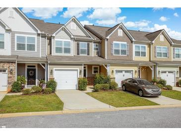 Photo one of 700 Daisy Hill Lane Simpsonville  29681   MLS 1454185