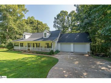 Photo one of 116 Golden Springs Drive Liberty  29657 | MLS 1454189