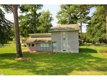 Photo one of 201 Duncan Road Travelers Rest  29690 | MLS 1454193