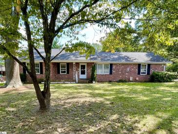 Photo one of 5 Delray Circle Greenville  29617 | MLS 1454225
